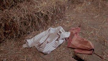 पूर्ण रेट्रो अश्लील फिल्म 1978