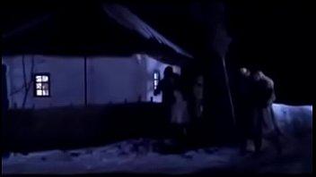 कामुक रोमांटिक फिल्म साथी हैमलेट